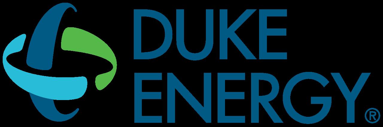 https://portervoices.com/wp-content/uploads/2018/02/Logo-Duke_Energy.png