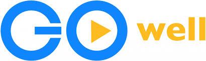 https://portervoices.com/wp-content/uploads/2018/02/Logo-Go-well.png
