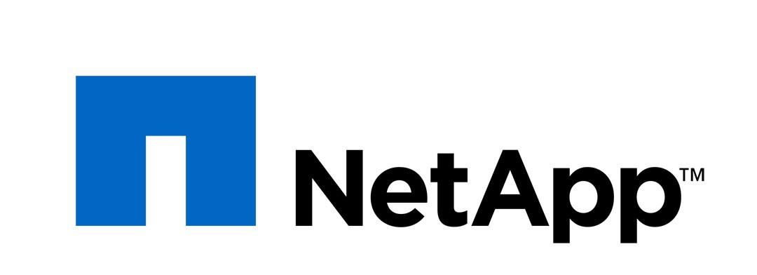https://portervoices.com/wp-content/uploads/2018/02/Logo-Netapp.jpg