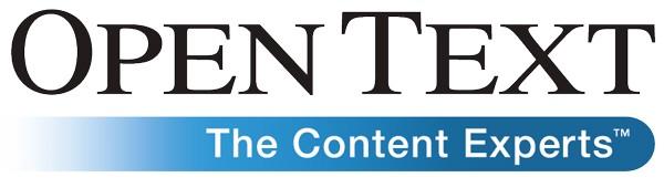 https://portervoices.com/wp-content/uploads/2018/02/Logo-OpenText.png