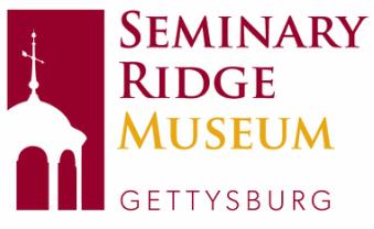 https://portervoices.com/wp-content/uploads/2018/02/Logo-Seminary-Ridge.png