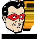https://portervoices.com/wp-content/uploads/2018/02/Logo-Supercool.png