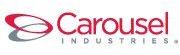 https://portervoices.com/wp-content/uploads/2018/02/Logo-carousel-1.png