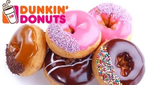 https://portervoices.com/wp-content/uploads/2018/02/Logo-dunkin-donuts.jpg
