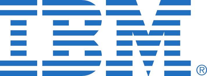 https://portervoices.com/wp-content/uploads/2018/02/Logo-ibm.jpg