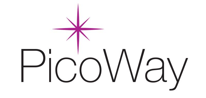 https://portervoices.com/wp-content/uploads/2018/02/Logo-picoway.png