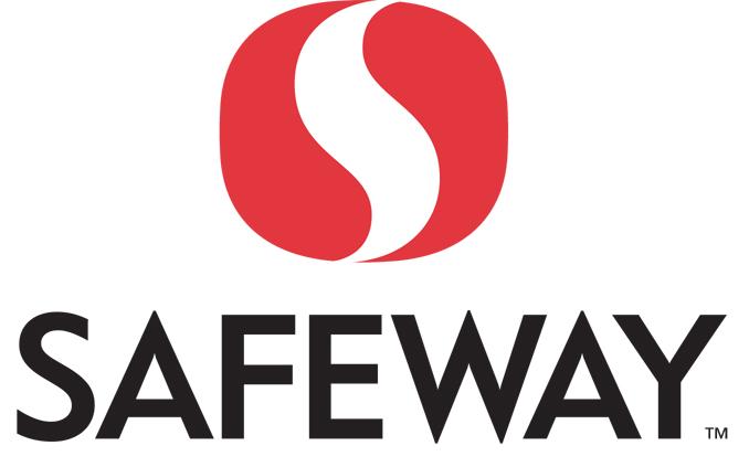 https://portervoices.com/wp-content/uploads/2018/02/Logo-safeway.png