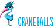 https://portervoices.com/wp-content/uploads/2018/02/logo-craneballs.png