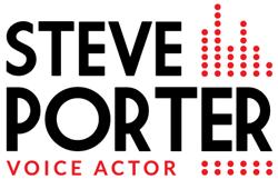 Steve-Porter-Logo_Full-Color_No-Tag2